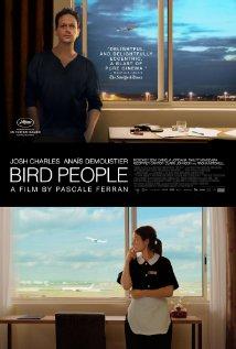 subtitrare Bird People (2014)