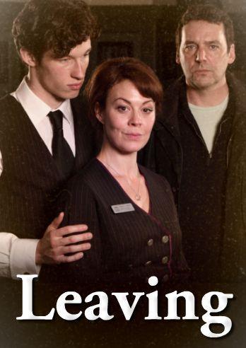 subtitrare Leaving (2012)