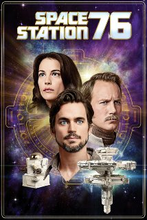 subtitrare Space Station 76 (2014)