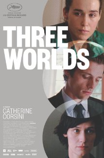 subtitrare Three Worlds / Trois mondes (2012)