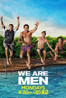 subtitrare We Are Men (2013)