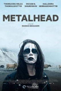 subtitrare Metalhead / Malmhaus  (2013)