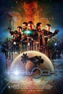 subtitrare Airlock (2015)