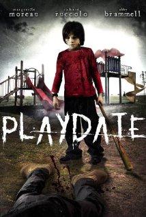 subtitrare Playdate (2012)