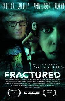 subtitrare Fractured (2015)