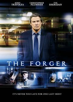 subtitrare The Forger (2014)