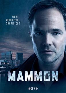 subtitrare Mammon (2014)