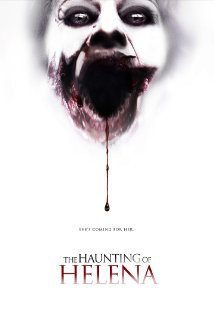 subtitrare Fairytale / The Haunting of Helena (2012)