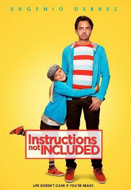 subtitrare Instructions Not Included (2013)