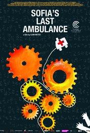 subtitrare Sofia`s Last Ambulance (2012)