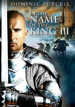 subtitrare In the Name of the King III (2014)
