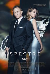 subtitrare Spectre (2015)