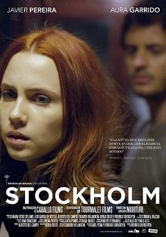 subtitrare Stockholm (2013)
