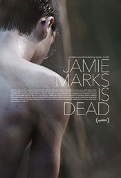 subtitrare Jamie Marks Is Dead (2014)
