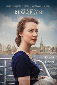 subtitrare Brooklyn (2015)