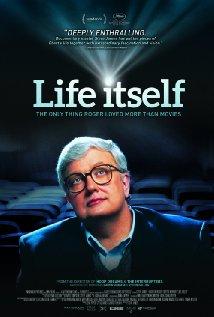 subtitrare Life Itself (2014)