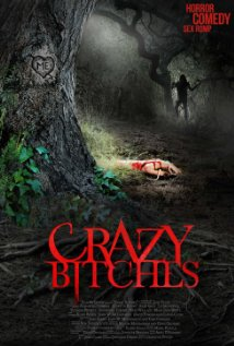 subtitrare Crazy Bitches (2014)