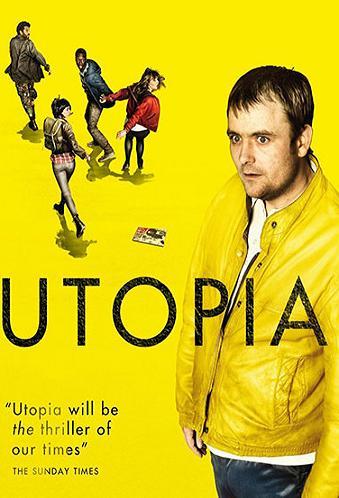 subtitrare Utopia (2013)