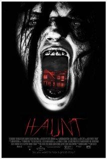 subtitrare Haunt (2013)