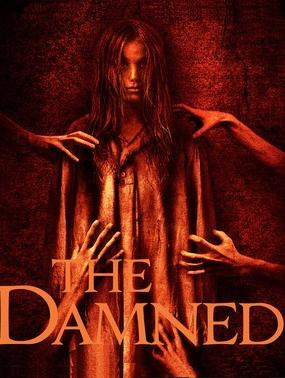 subtitrare Gallows Hill / The Damned  (2014)