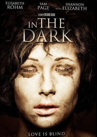 subtitrare In the Dark (2013)