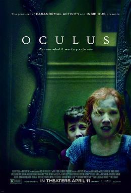 subtitrare Oculus (2013)