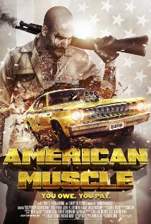 subtitrare American Muscle (2014)