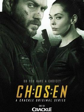 subtitrare Chosen (2013)