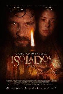 subtitrare Isolados (2014)