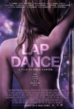 subtitrare Lap Dance (2014)