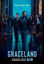 subtitrare Graceland (2013)