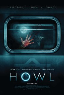 subtitrare Howl (2015)