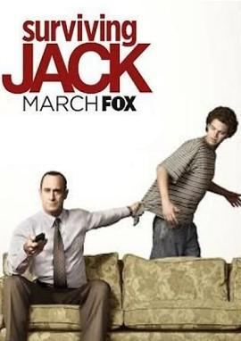 subtitrare Surviving Jack (2014)