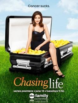 subtitrare Chasing Life (2014)