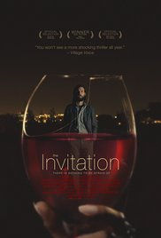 subtitrare The Invitation (2015)
