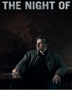 subtitrare The Night Of (2016)