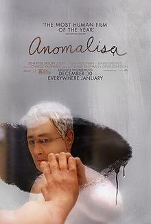 subtitrare Anomalisa (2015)