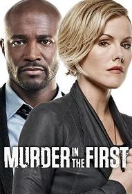 subtitrare Murder in the First (2014)