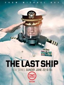subtitrare The Last Ship (2014)