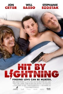 subtitrare Hit by Lightning (2014)