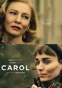 subtitrare Carol (2015)