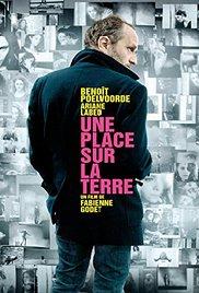 subtitrare A Place on Earth / Une place sur la Terre  (2013)