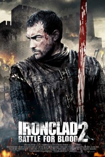 subtitrare Ironclad: Battle for Blood (2014)