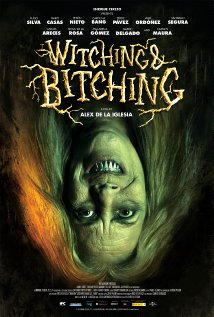 subtitrare Witching and Bitching (2013)