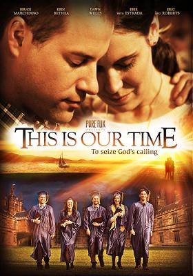 subtitrare This Is Our Time (2013)