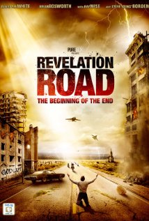 subtitrare Revelation Road: The Beginning of the End (2013)