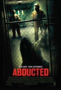 subtitrare Abducted (2013)