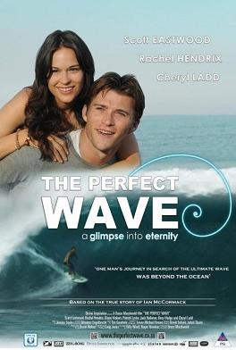 subtitrare The Perfect Wave (2014)