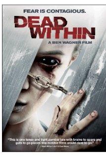subtitrare Dead Within (2014)