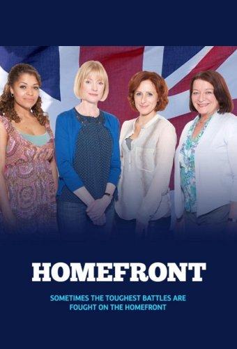 subtitrare Homefront (2012)